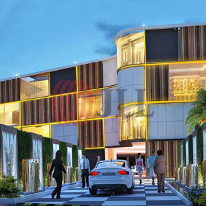 Popular-Building-Office-for-Lease-IND-P-001EK3-Popular-Building_136568_20190530_001