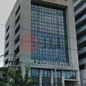 Pongsupee-Building-Office-for-Lease-THA-P-001IXH-Pongsupee-Building_20190530_2f7d36d3-d97f-4847-a59b-bcadabddb4e0_001