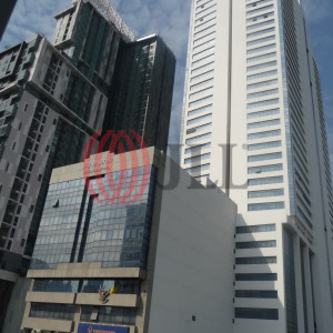 Phayathai-Plaza-Office-for-lease-THA-P-00163V-Phayathai-Plaza_20190530_880d6aa7-d630-e711-8106-e0071b716c71_001