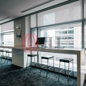 Regus-Samsung-Hub-Serviced-Office-for-Lease-SGD-FLP-214-SEAOLM-FlexiSpace-PropertyID-214_Regus-Samsung_Hub_Building_1