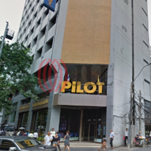 Pilot-Building-Office-for-Lease-THA-P-001602-h