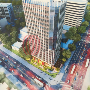 Phuong-Long-2-Office-for-Lease-VNM-P-001J0Q-h