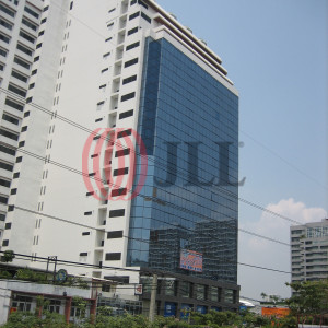 United-Tower-Office-for-Lease-THA-P-001J19-h