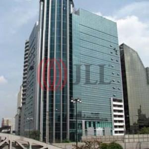 Wannasorn-Building-Office-for-Lease-THA-P-0015YY-h
