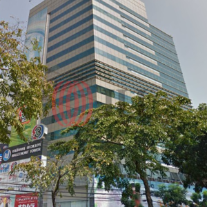 Maleenont-Building-(M2)-Office-for-Lease-THA-P-001J4X-h