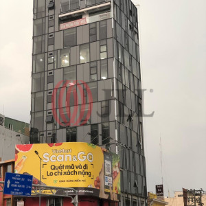 112-Ly-Chinh-Thang-Office-for-Lease-VNM-P-001J9A-112-Ly-Chinh-Thang_20190624_f31dde80-636d-4f67-ba5d-c7bf4e5b5ac1_001