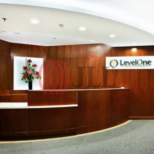 Level-One-mPlaza-Saigon-Serviced-Office-for-Lease-VNM-FLP-227-SEAOLM-FlexiSpace-PropertyID-227_Level_One_-_mPlaza_Saigon_Building_1