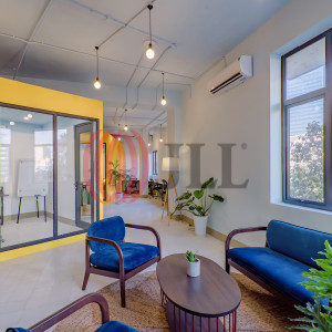 Toong-87-Ham-Nghi-Co-Working-Space-for-Lease-VNM-FLP-232-SEAOLM-FlexiSpace-PropertyID-232_TOONG_-_87_Ham_Nghi_Building_1