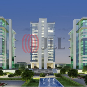 Assotech-Business-Cresterra-Tower-6-Office-for-Lease-IND-P-001JF2-h