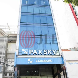 Pax-Sky-278-Nguyen-Dinh-Chieu-Office-for-Lease-VNM-P-000E1F-h
