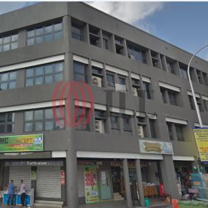 198-Geylang-Road-Office-for-Lease-SGP-P-001G9D-198-Geylang-Road_169872_20190719_001