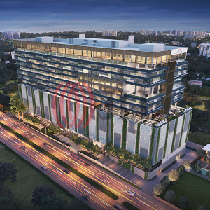AGILE-M-Office-for-Lease-IND-P-001GK6-h