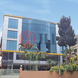 91-Spring-Board-(Padmavathi-Complex)-Coworking-Space-for-Lease-IND-S-000DXB-Padmavathi-Complex_10761_20190822_001
