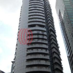 Menara-Boustead-Office-for-Lease-MYS-P-001KAD-h