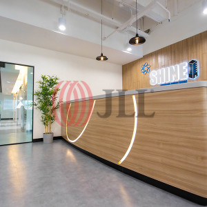 SHINE-I-Serm-Mit-Tower-Serviced-Office-for-Lease-THA-FLP-237-SEAOLM-FlexiSpace-PropertyID-237_SHINE_I_-_Serm-Mit_Tower_Building_1