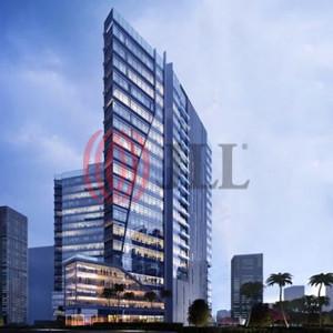 Magnum-Global-Park-Office-for-Lease-IND-P-001INY-Magnum-Global-Park_218269_20190830_001