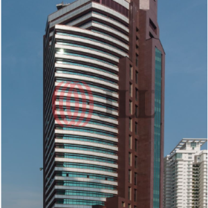 Menara-TH-Selborn-Office-for-Lease-MYS-P-001KCZ-h