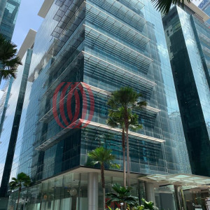 Tower-7-Avenue-5-(Learning-Port)-Office-for-Lease-MYS-P-001IUY-h