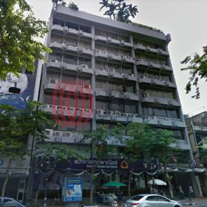 Teo-Hong-Silom-Buildi-Office-for-Lease-THA-P-00165P-h
