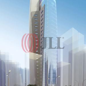 V_ikon Building
