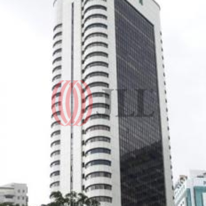 UBN-Tower-Office-for-Lease-MYS-P-001DVN-h
