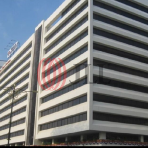 Wisma-Chase-Perdana-Office-for-Lease-MYS-P-001K6Q-h