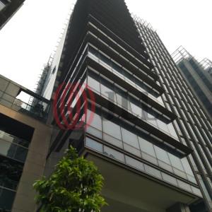 Pillar-1-(B01-B-Menara-2)-Office-for-Lease-MYS-P-001KHL-h