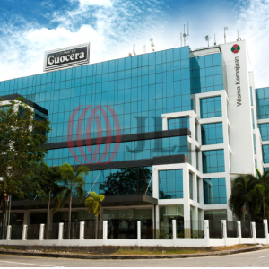 Wisma-Kemajuan-Office-for-Lease-MYS-P-001KIL-h