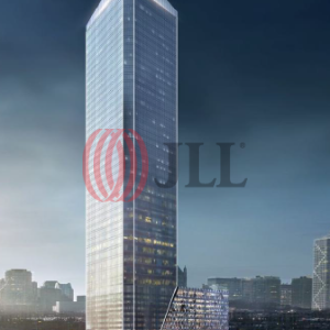 TSLAW-Tower-Office-for-Lease-MYS-P-001ITM-h
