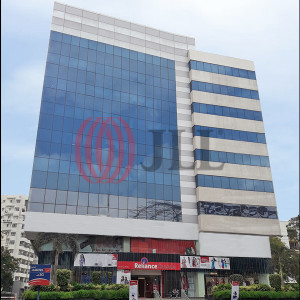 Regus-Begumpet-(Gumidelli-Towers)-Coworking-Space-for-Lease-IND-S-0002U6-Gumidelli-Towers_10552_20191007_001