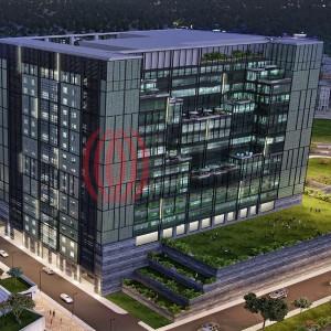 Gigaplex-Building-No-9-(Mindspace-Airoli-West)-Office-for-Lease-IND-P-001K58-Gigaplex-Building-No-9_245670_20191127_001