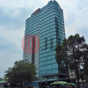 MB-Sunny-Tower-Office-for-Lease-VNM-P-000B54-h