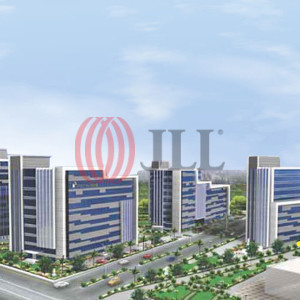 Spectrum-One-North-Tower-Office-for-Lease-IND-P-000HER-h