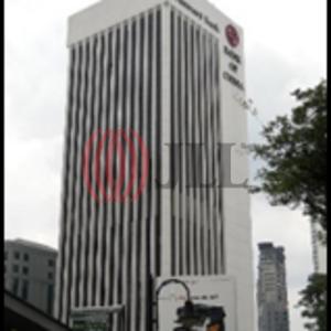 Plaza-OSK-Office-for-Lease-MYS-P-001LEQ-h