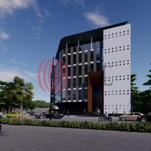NVCC Building