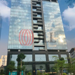 PeakView-Tower-Office-for-Lease-VNM-P-001HNA-h