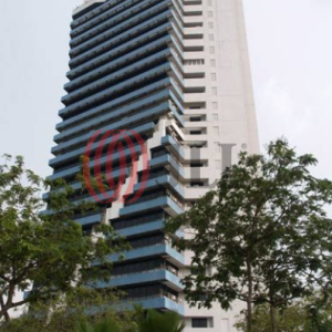 Plaza-Vads-Office-for-Lease-MYS-P-001ESQ-h
