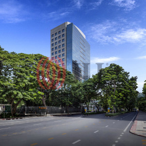208-Wireless-Road-Office-for-Lease-THA-P-00167X-h