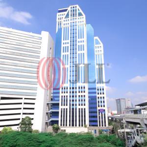 อาคารทูแปซิฟิค-เพลส_สำนักงานเช่า-THA-P-00163Z-h
