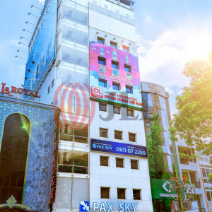 PAX-Sky-13-15-17-Truong-Dinh-Office-for-Lease-VNM-P-001JM5-h
