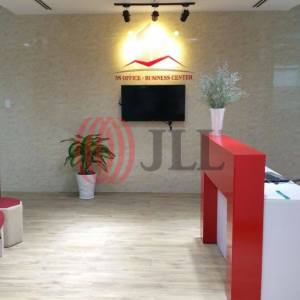 5S-Office-Viettel-Complex-Tower-A-Serviced-Office-for-Lease-VNM-FLP-251-h