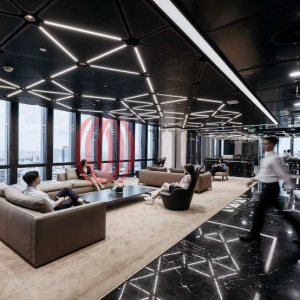 UP-Coworking-Space-Deutsches-Haus-Co-Working-Space-for-Lease-VNM-FLP-257-SEAOLM-FlexiSpace-PropertyID-257_UP_Coworking_Space_-_Deutsches_Haus_Building_1
