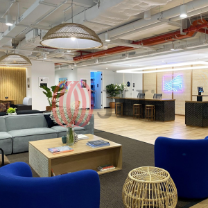 wework-LIM-TOWER-III-Serviced-Office-for-Lease-VNM-FLP-259-SEAOLM-FlexiSpace-PropertyID-259_wework_-_LIM_TOWER_III_Building_1