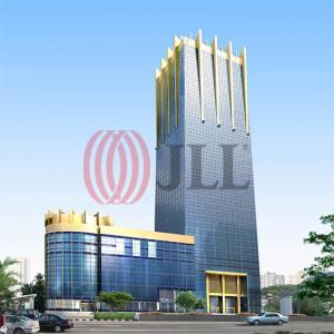 Q.-House-Lumpini-Office-for-Lease-THA-P-00160I-h