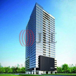 Capital-House-Office-for-Lease-PHL-P-001HXI-h