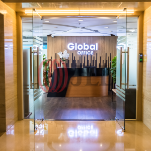 Global-Office-A&B-Tower-Serviced-Office-for-Lease-VNM-FLP-261-h