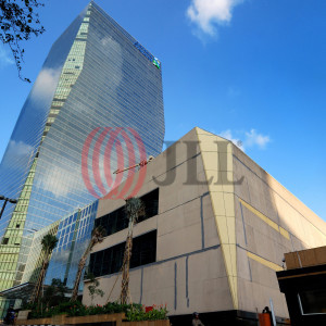 GoWork-Menara-Standard-Chartered-Co-Working-Space-for-Lease-IDN-FLP-267-h