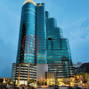 Sunway-Tower-Office-for-Lease-MYS-P-001HW6-h