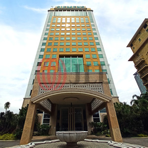Arkadia-Green-Park-Tower-F-Office-for-Lease-IDN-P-0018KW-h