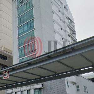 UOB-Centre-Office-for-Lease-SGP-P-000K1P-h